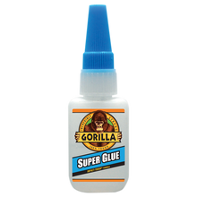 Gorilla Glue - .53 oz