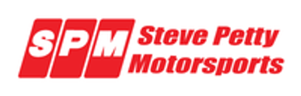AudiUnderground.com is now your retail hub for Steve Petty Motorsports