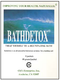 BATHDETOX: A Rejuvenating Detox Bath Great for Kidney Function, Edema, Skin Conditions and more