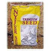 Nyjer Premium Bird Seed, 20 lb.