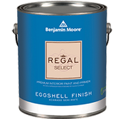 Regal® Select Waterborne Interior Paint