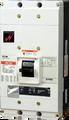 HND312T33W Circuit Breaker by Cutler Hammer