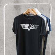 'Top Gun' T Shirt