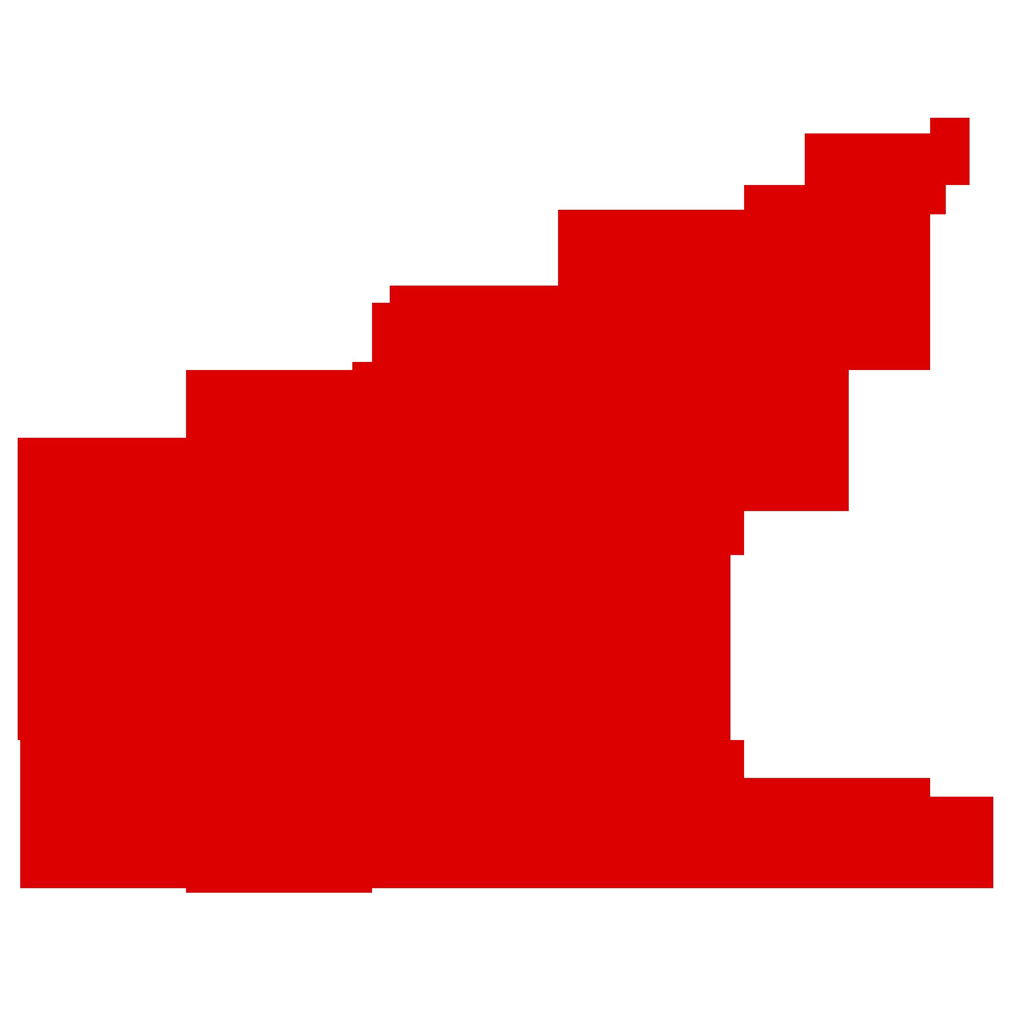 used-honda-motorcycles.png