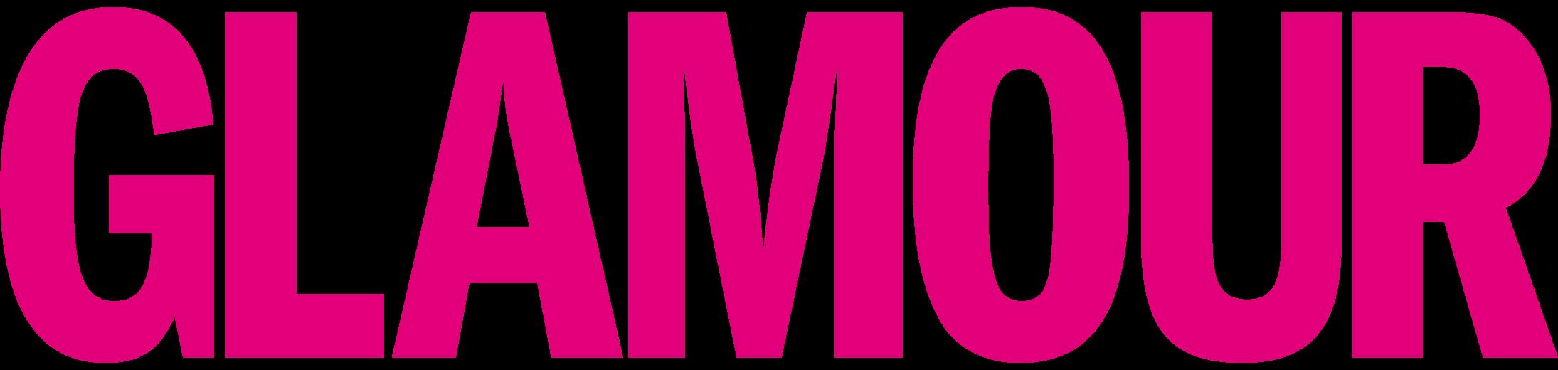 glamour-logo-web.png