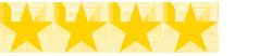 4 Star Rating