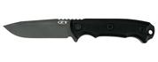 ZT 0180 fixed blade