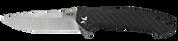 ZT 0452CF