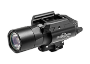 Surefire X400Ultra Red Laser