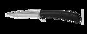 Kershaw AM-3 Model 2335