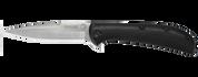 Kershaw AM-4 Model 2330