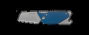 Kershaw Pub Blue Model 4036BLU