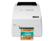 Primera LX500c Color Label Printer