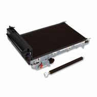 Primera CX1200/1000 Image Transfer Unit (ITU), Maintenance Kit