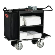 rubbermaid utility carts rubbermaid carts