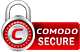 Shop Safe and Secure With SSL Protection