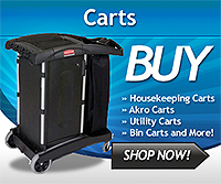shop-for-carts-now