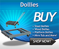 shop-for-dollies-at-wholesale-utility-carts