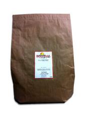 Bulk Gluten Free Cornbread Mix (25 LB Bag)