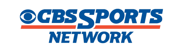 20140124010905cbs-sports-network-logo.png