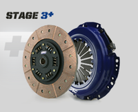 SPEC Stage 3+ Clutch for 3.8 V6 BK1 2010-12 Genesis Coupe
