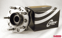 Centric REAR Hub for 2010-16 Genesis Coupe