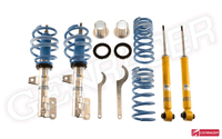 Bilstein B14 PSS Performance Suspension System for Genesis Coupe 10-16