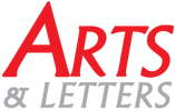 Arts & Letters