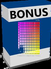 Bonus Art 2 - CMYK