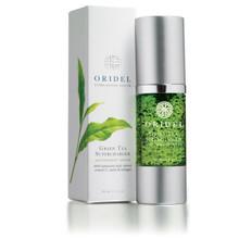 ORIDEL Green Tea Supercharger Antioxidant Serum