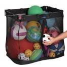 Big mesh sports basket b-