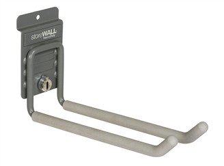 Heavy Duty Universal Hook w/camLok