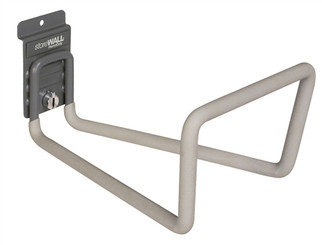 Heavy Duty Utility Hook w/camLok