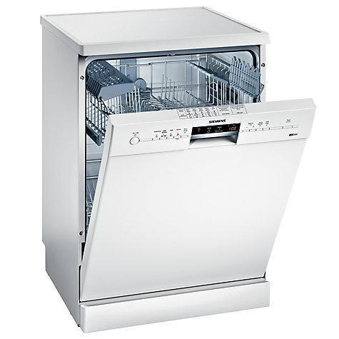 http://cdn2.bigcommerce.com/n-pktq5q/0wq4f/product_images/uploaded_images/dishwasher-1-.jpg