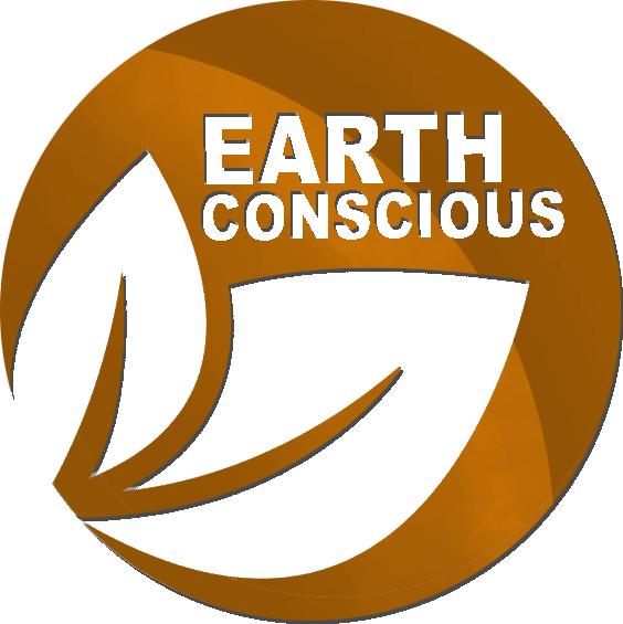 earthcon.png