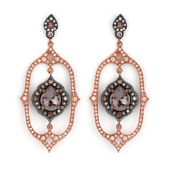 Suneera Cana 2 Earrings