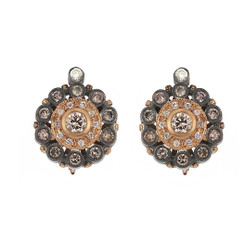 Suneera Celia 7 Earrings