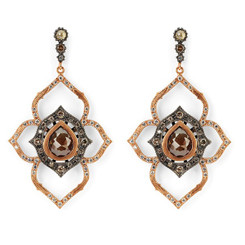 Suneera Chloris 2 Earrings