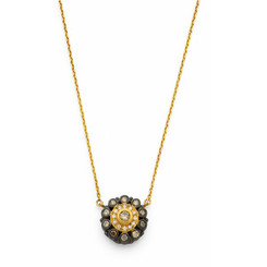 Suneera Celia Necklace