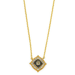 Suneera Esme Necklace