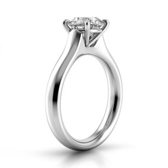Prime Bridal Collection Engagement Ring 117