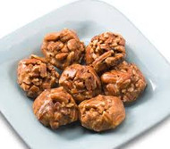 Katy Sweets Chewy Pecan Praline