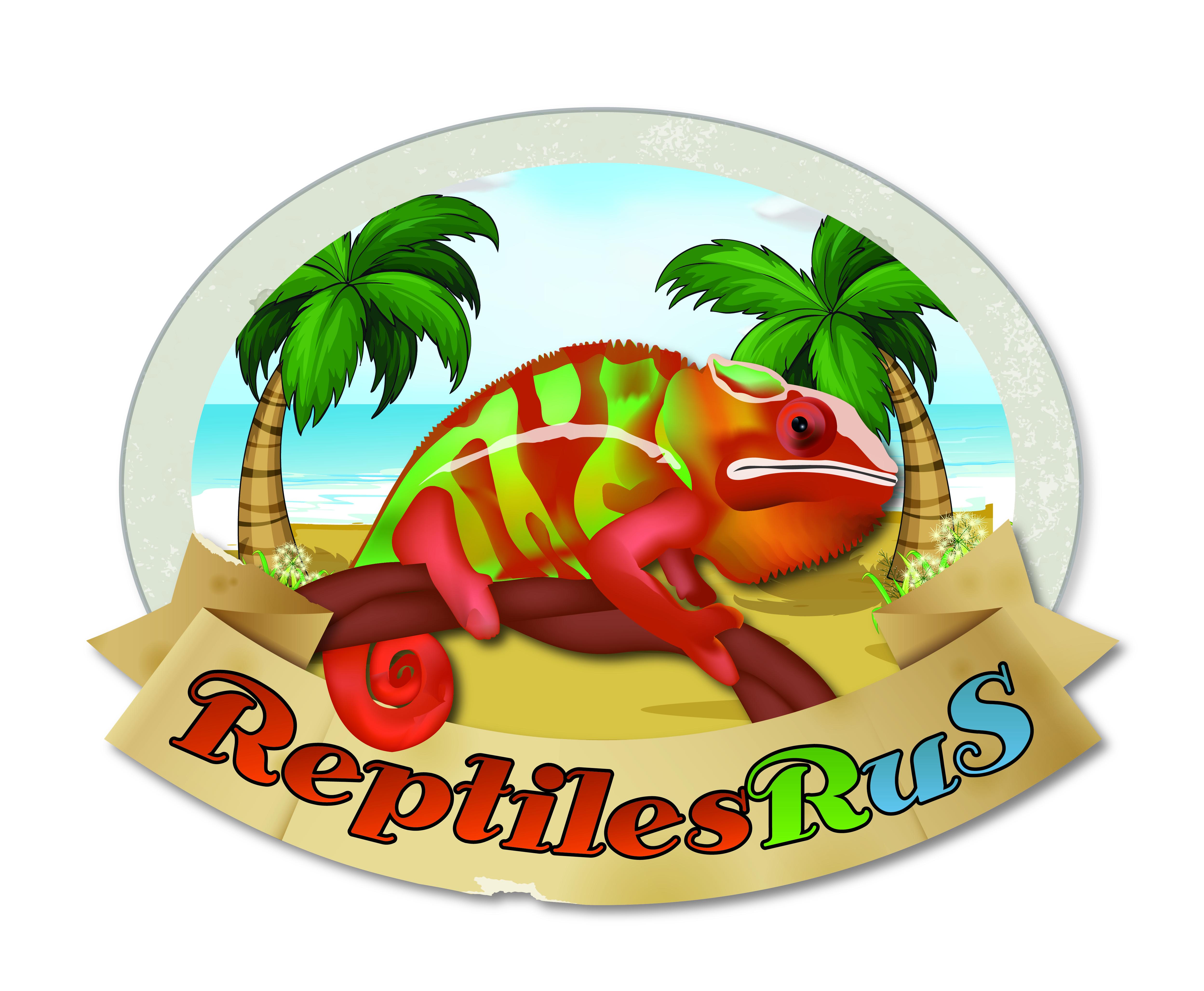 reptilesrus.jpg