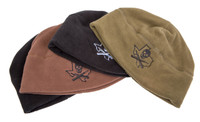 Underground Tactical Fleece Beanie
