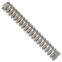 AR-15/M16 Ejector/Safety Selector Spring