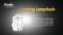 Fenix AD501N Flashlight Lampshade