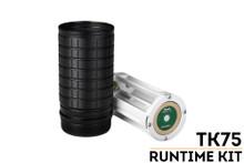 Fenix TK75 Runtime Kit