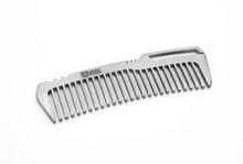 Urban Operators™ Titanium Comb