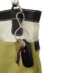 Nite Ize Infini-Key - Key Ring