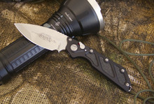 Microtech DOC Killswitch Automatic